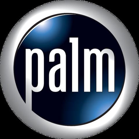 File:Palm logo 2000.png