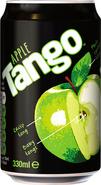 TangoApple2015