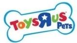Toys R Us Pets logo