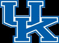 University of Kentucky Athletics
