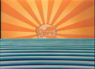 VPRO sunset id