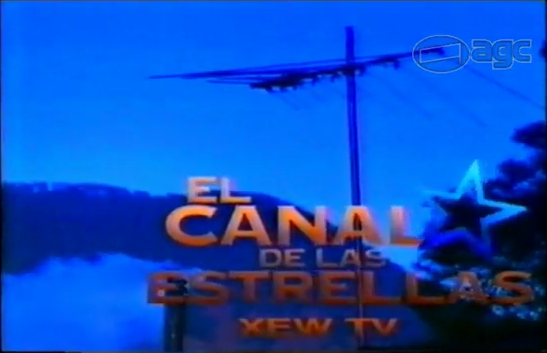 Archivo:XEWTV 1996.png