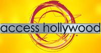 298 - 301 Access Hollywood logo