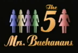 5MrsBuchanans-Logo