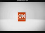 CNN Philippines SID 2015