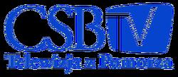 CSB TV