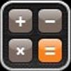 Caculator iOS 3