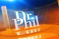 Dr.phil