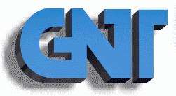 Gnt95