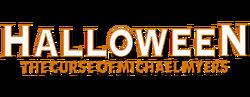 Halloween-the-curse-of-michael-myers-movie-logo