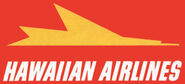 Hawaii-airlines-logo 1965-1973