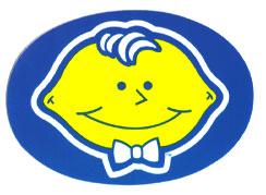 File:Lemonheads candy.jpg