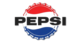 Pepsi 1961