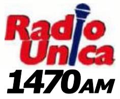 File:Radiounicatij.png