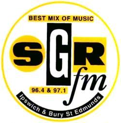 SGR FM 1994