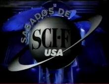 Sabados-SciFi USA-1995.jpg
