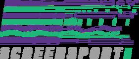 Screensport (1987-1989)