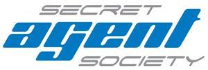 File:Secret Agent Society.jpg