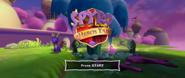 Spyro AHT 21x9