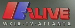 File:WXIA90.png