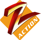 File:Zee Action.png