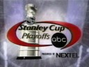 ABC Sports' Stanley Cup Playoffs On ABC Video Open From Spring 2003