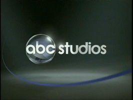 File:ABC Studios (fullscreen).jpg