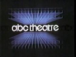 ABC Theatre 1977