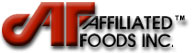 File:Affiliatedfoodstoreslogo.PNG