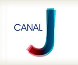Canal J (2013 -)