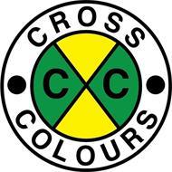 Cross-colours-cxc-85839007