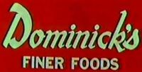 Dominicks70s
