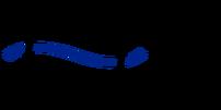 Duna logo 2012