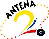 HJKH RCN Antena 2, Bogota