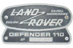 Land-Rover-Emblem-1