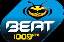 Logo-beat