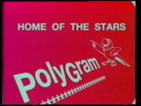 PolyGram Video