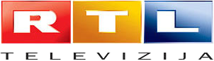 File:RTL Televizija.png