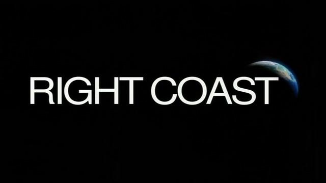 Rightcoast 01