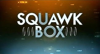 File:SQ BOX CHROME SMALL copy.jpg