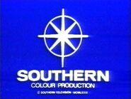 Southern theend 31121981al