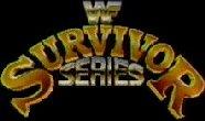 File:Survivorseries1989.jpg