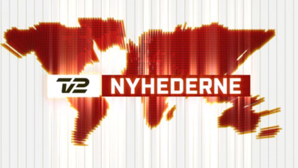 File:TV2 Nyhederne intro 2009.jpg