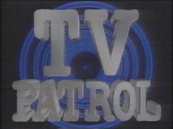 TVP1992
