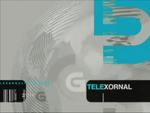 Telexornal 2010 2