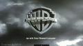 Warner Bros The Powerpuff Girls Movie (2002)