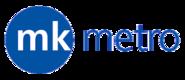 185px-MK Metro new logo