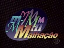 1997-1998-0