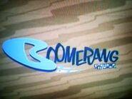 BoomerangTechDifficulties