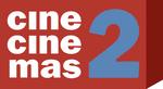 CineCinema 2 2001